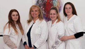 allgemein-medizinische-praxis-muenchen-2016